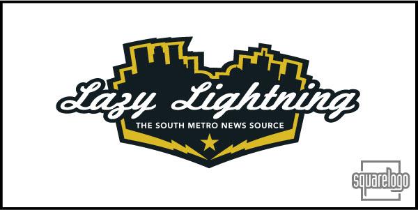 LazyLightning_Logo