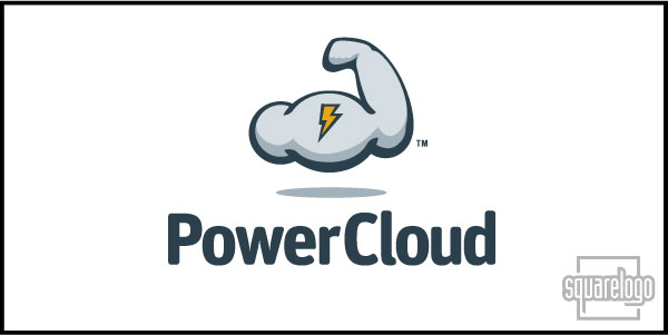 Power_Cloud_Logo