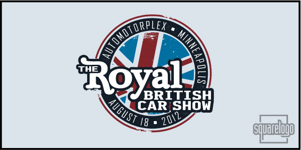 Royal-Bristish-Car-Show-Logo