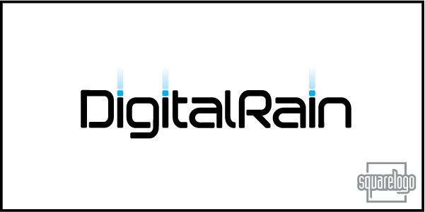 digital-rain-logo