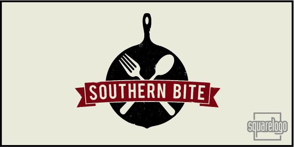 southern-bite-logo